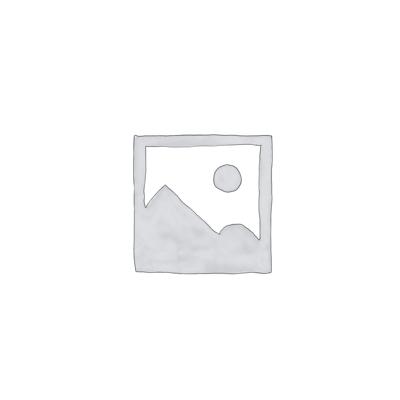 Ковровая плитка Andes