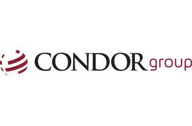 Condor Carpets