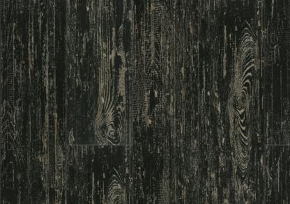 DSW 2367 Сосна окрашенная черная