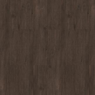 DSW 5717 Черная сосна