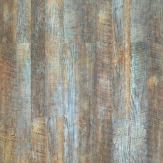 DSW 5733 Старинная сосна