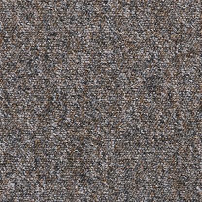 Ковровая плитка Solid 291 бежевий