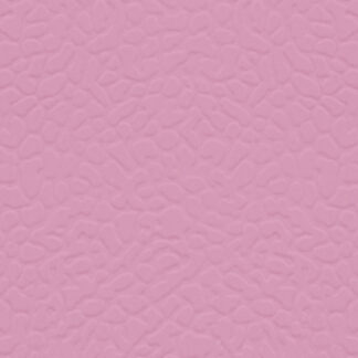 LG Leisure Sport Pink LES6700