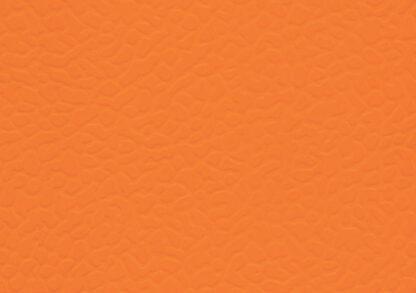LG Sport Leisure orange