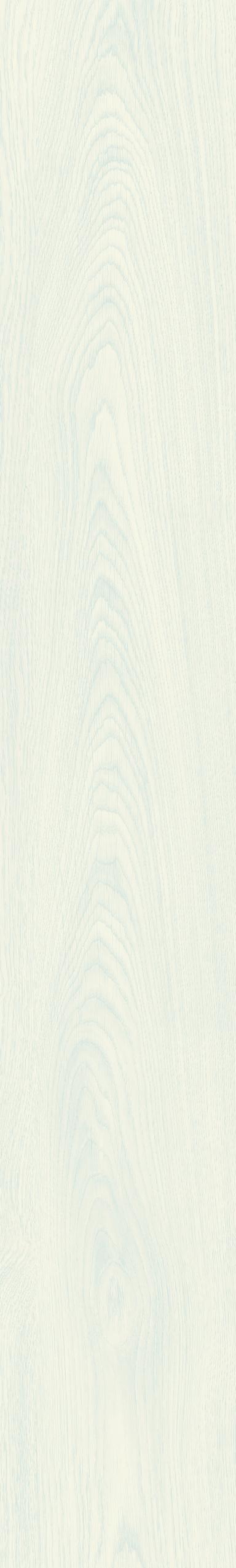 Laurel oak 51102 design