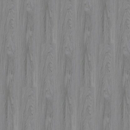 Ultimo Casablanca Oak 24937 design
