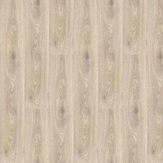 Ultimo Chapman Oak 24238