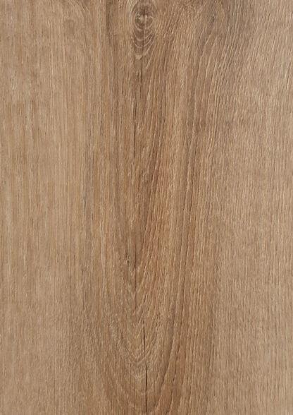 ultimo-summer-oak-24820-4