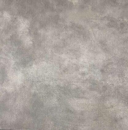 Concrete DTT 6243