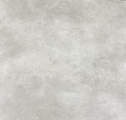 Decotile Concrete DTT 6244