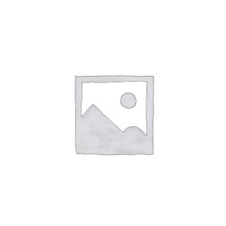 Ковровая плитка Condor Sparkle